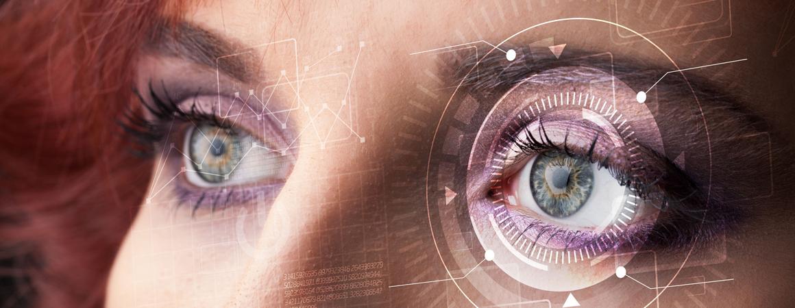 26563456_l-eye-future